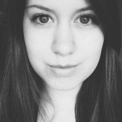 Анастасия Селезнева