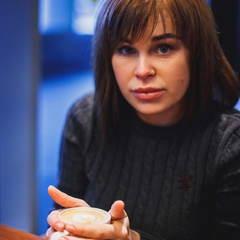 Валентина Перфильева