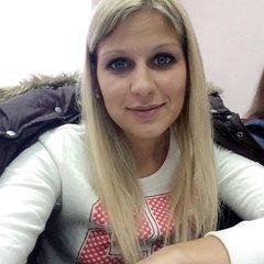 Liza161