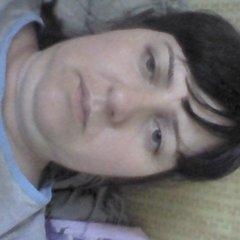 Анжела Кошурникова