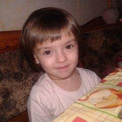 Юлия Шлык