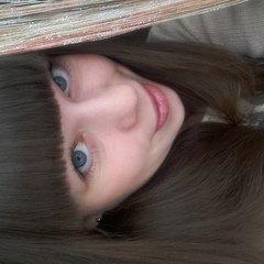 Иришка Нестерова