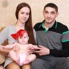 Кристина Дорошенко