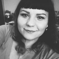 Валентина Алексеенко