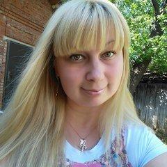 Татьяна Циркуленко