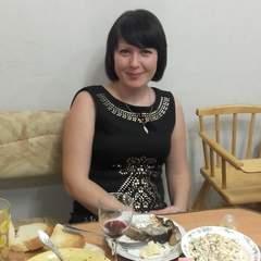 Екатерина Кириенко