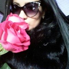 Кристина Закиуллина