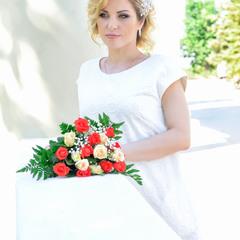 Светлана Гричишникова