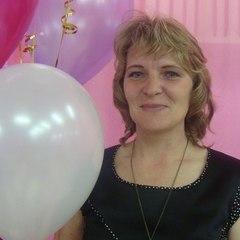 Елена Спирина