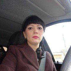 Роза Максименко