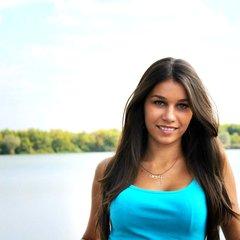 Светлана Дурнева