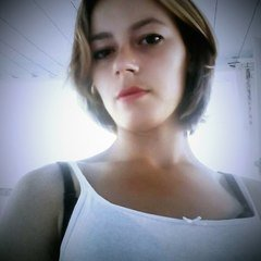 Елена Дудоладова