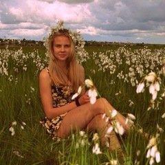Даша Шиленко