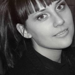 марина Трепалюк