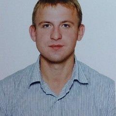 Борис Дубовицкий