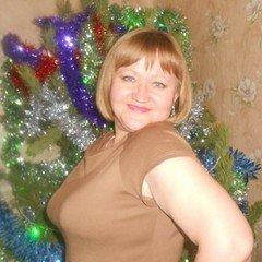 Людмила Раменская