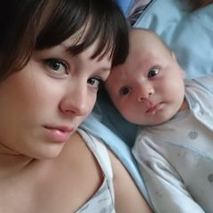 Елена Гогина