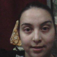 Марина Бакиева