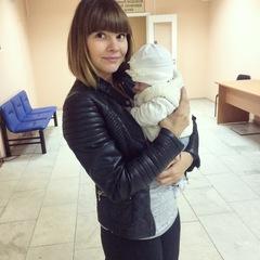 Margarita Vertkova