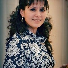 Маргарита Минасян