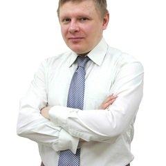 Виталий Пашков