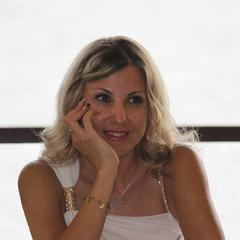 Ольга Вербицкая Вербицкая
