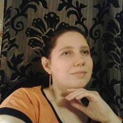 Валентина Валентина
