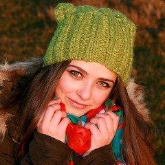Елизавета Кончаловская