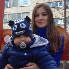 Татьяна Шибаева