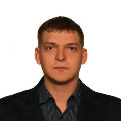 Сергей Юров