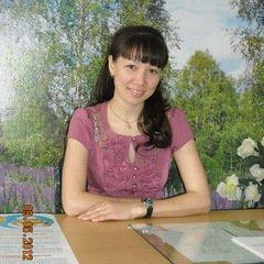 Махаббат Тасмагамбетова