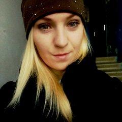 Ольга Хрипанцева