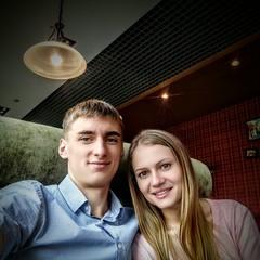 Анжелика Леоненко