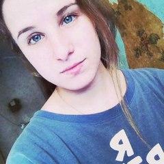 Ирина Кубышен