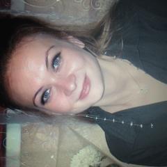 Наталья Мушкетова