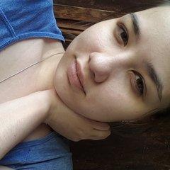 Мария Понеделко