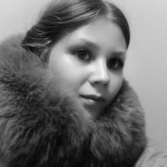 Елена Фурина