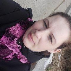 Олеся Юрьевна Смирнова