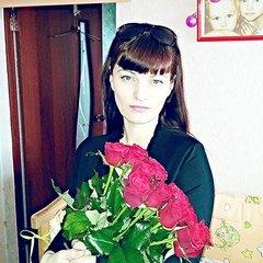 Эльвира Белопольская