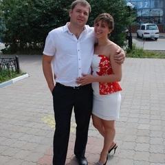 Оксана Монева