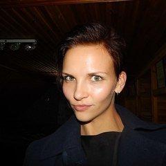Виктория Дакуко