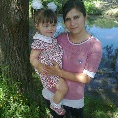 Людмила Сивулько