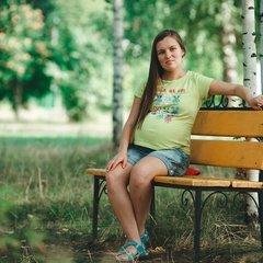 Анна Чудакова