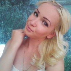 Наталья Гневшева