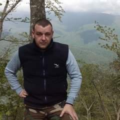 Богдан Козич