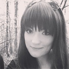 Татьяна Ляушкина
