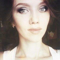 Татьяна Кирста