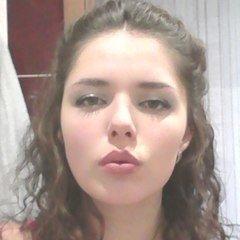 Елена Щеглова