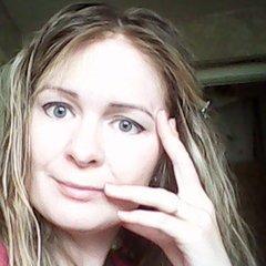 Аня Пчельникова