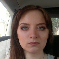 Лилия Мельникович